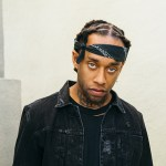 Ty Dolla Sign Hit With $180,000 Tax Lien