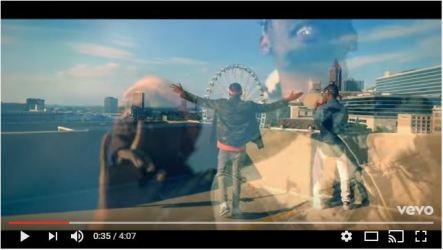 [Video] Da Pretty Boyz 'Sauced Up'