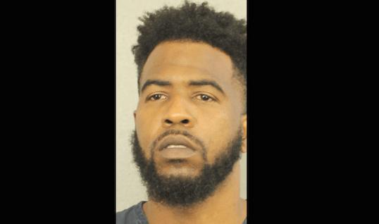 Brisco Arrested on Money Fraud