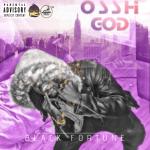 [Mixtape] Black Fortune – Ossh God @black_fortune