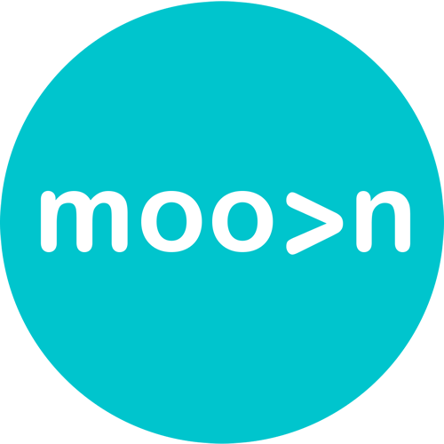 Black-Owned Ride Share App Moovn Takes Advantage of Uber Boycott