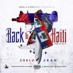 [Single] Zoklo Jean – Back to Haiti (prod (Jay-O) @ZokloJean