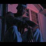 [Video] MindFrame – Gotta Be Me (Dir By Wesley Crutcher) @thankgodimframe