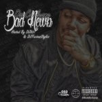 [Mixtape] Oso Corleone – Bad News @OsoCorleone