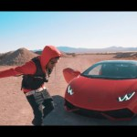 [Video] Mook – To The Dome   @Mooktbg