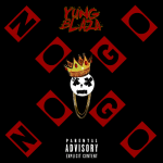 [Single] Yung Blaza – No Go @YuNGBLaZa