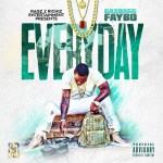 [Artist Spotlight] GasBagg Faybo – Everyday