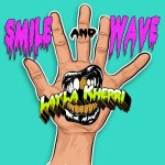 [Music]- Layla Khepri – Smile And Wave @LaylaKhepri