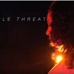 JC Triple Threat – Don't Stop – (MUSIC VIDEO) @JC_triplethreat