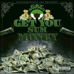 [Artist Spotlight] Fat Swag - Get You Sum Money