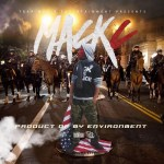 """Trap Musik Ent Presents """"Product Of My Environment"""" Official Movie Trailer @IamMackc"""