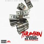 [Single] BanBan Da Bandit – Thumbin