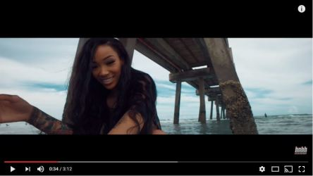 [Video] @RealTokyoJetz - Sunshine Baby