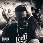 "[Single] DaTBoYZ3L – ""Stressing"" (@DaTBoYZ3L)"