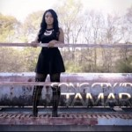 "NEW VIDEO! Tamara Shavon ""10 Toes Down"" Song Cry Remix @thetamarashavon"