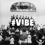 [Video] 1 Man – Vibe Ride (Shot by @bandobooker) @1marcuspurnell