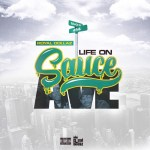[Video] Royal Dollaz 'Galore' & 'Life On Sauce Ave' EP! @ROYALDOLLAZ