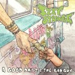 [Album] Izzy Strange – A Good Day 2 B The Bad Guy | @ishestrange
