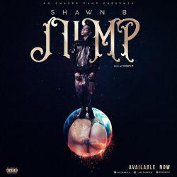 [Single] Shawn B - Jump