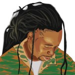 [Single] Young Dread – Internet Love @theyoungdread