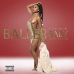 [Single] Dutchess – Baller Baby ft Kid Class