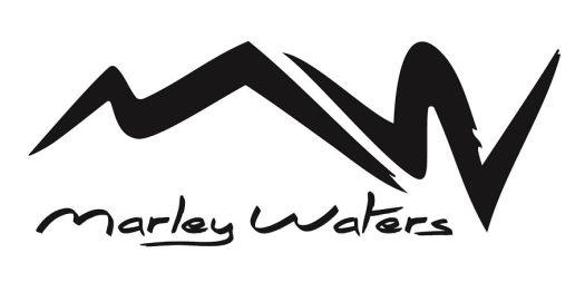 """[Single] @DJMarleyWaters """"Wine Pon It"""""""