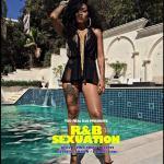 [Mixtape] R&B Sexuation Vol 12