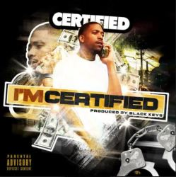 [Single] Certified Song - I'm Certified