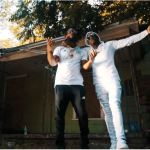 [Video] Balize ft Ralo – Make A Move Remix