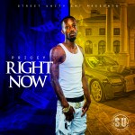 [Single] Pricey – Right Now