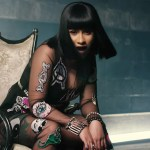 "Cardi B ""Bodak Yellow"" Gets Closer To No. 1"