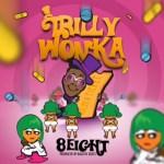 [Single] 8Eight – Trilly Wonka (Golden Ticket)
