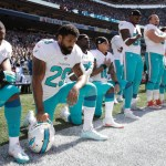 Fox Sports Won't Air National Anthem Before NFL Games