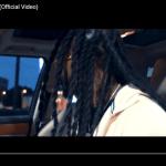 [Video] Tha Captin – Supreme