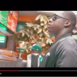 "[Video] @2thereal_av8 ""Cold World"""