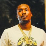 Judge Sentences Meek Mill to 2-4 Years Prison
