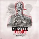 [Mixtape] Jayway Sosa – GodSpeed Reloaded