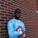 [Video]- Akron's LDG releases Blow @LDGisLike