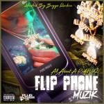 "[Mixtape] Pure Profit – All About Profit Vol.2 ""Flip Phone Muzik"""