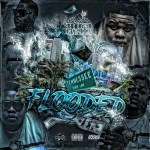 [Mixtape] Bigg Gwalla – Flooded
