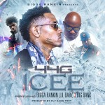 [Single] 44G x Bigga Rankin x Lil Baby x Big Bank – Icee