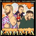 "[Video] Dusty Leigh ""Karma's A"" ft. Jellyroll & Alexander King"