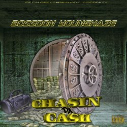[Single] Bossdon Younghaze - Chasin Da Cash