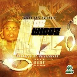 [Single] GB Wiggz - Lz
