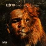 [Single] Keshon – Hakuna  Matata