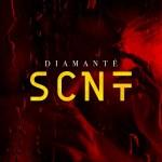 [New Music]- DiAManté New Single – SCNT