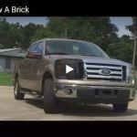 [Video] HU$TLE BANDIT NO.1 T-BO$$ – THROW A BRICK