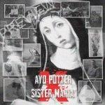 "[Single] Ayo Potter – ""Freak A Leak"" | @ayopotter"