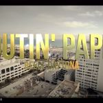 [Video] Beece Daytona – Countin Paper