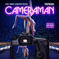 [Single] Tropikana - Cameraman
